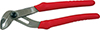 N35810: Tongue-and-groove pliers; USAG