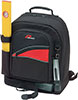 N89404: Tool backpack; PLANO