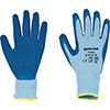 S10095: Gloves in latex coated mesh; HONEYWELL