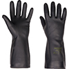 S10120: Anti-acid gloves; HONEYWELL