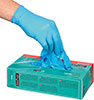 S10175: Disposable nitrile gloves; HONEYWELL
