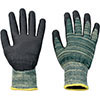 S10300: Cut prevention gloves; HONEYWELL