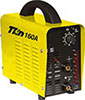T55410: Inverter for welding; TKN